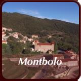 Montbolo