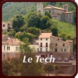 Le Tech