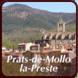 Prats-de-Mollo-La-Preste