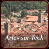 Arles-sur-Tech