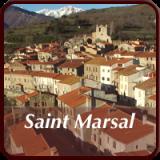 Saint-Marsal