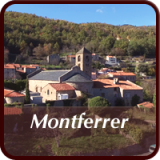Montferrer