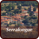 Serralongue