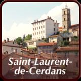 Saint-Laurent-de-Cerdans