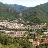 Amélie-les-Bains-Palalda