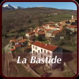 La Bastide