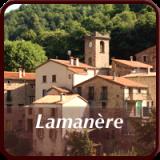 Lamanère