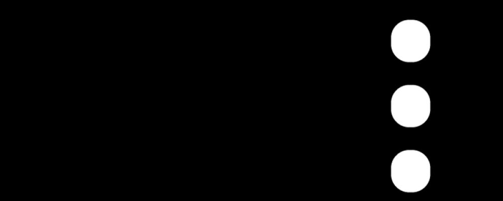 Fréquences TNT modifiées