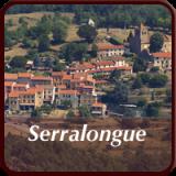 Serralongue