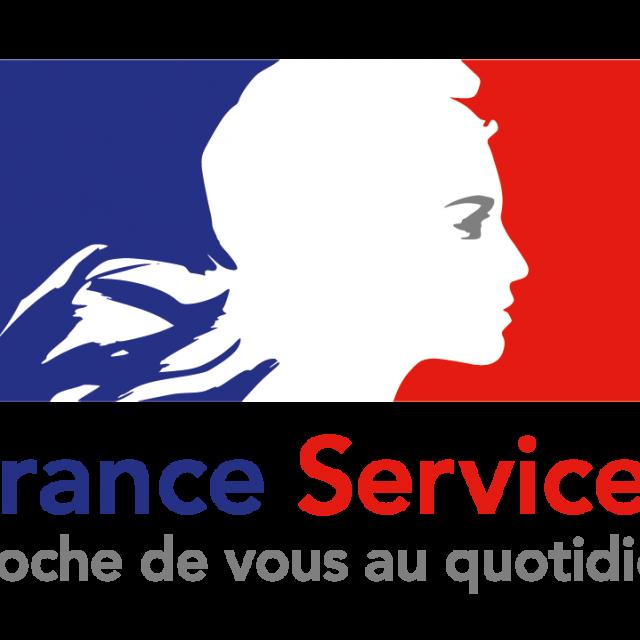 Maison France Services – Arles-sur-Tech