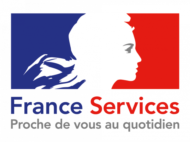 Maison France Services – Arles-sur-Tech