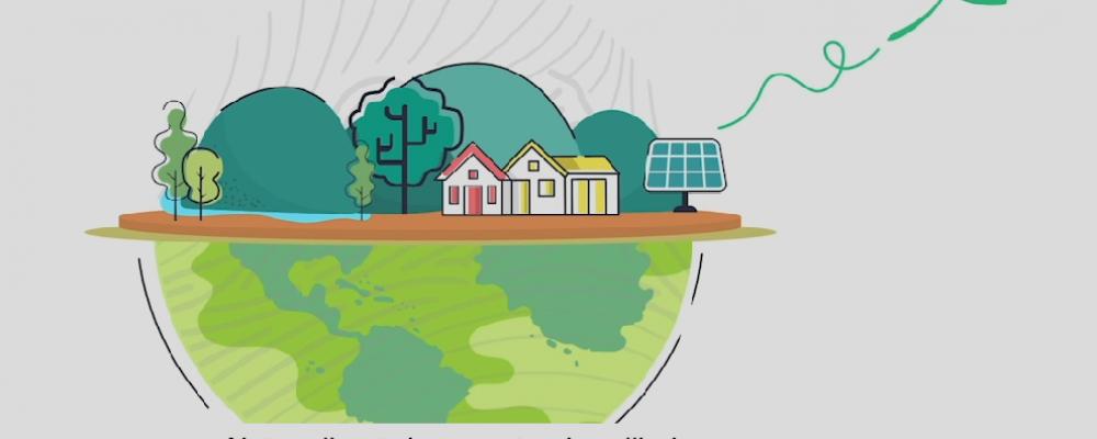 Le Plan Climat Air Énergie Territorial en vidéo
