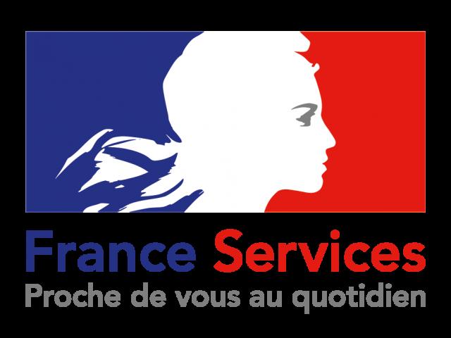 France Services – Arles-sur-Tech